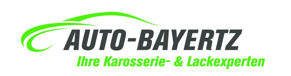 2012-10-16_AB_Logo+Subl_gruen.jpg