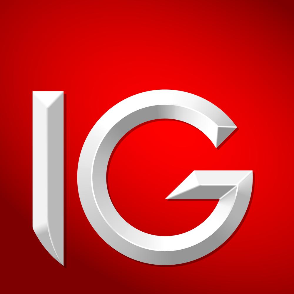 IG_3D_Red_Square_Mark_3C.jpg