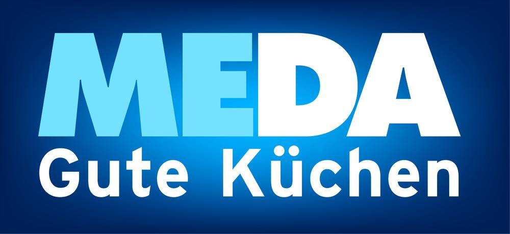 logo_auf_blau.jpg