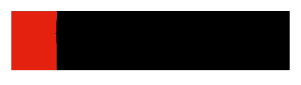 GP-Logo_Sub_Digital_Pos_1000x285@72dpi.png