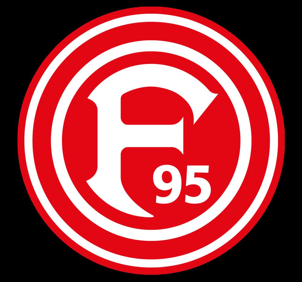 f95_logo.png
