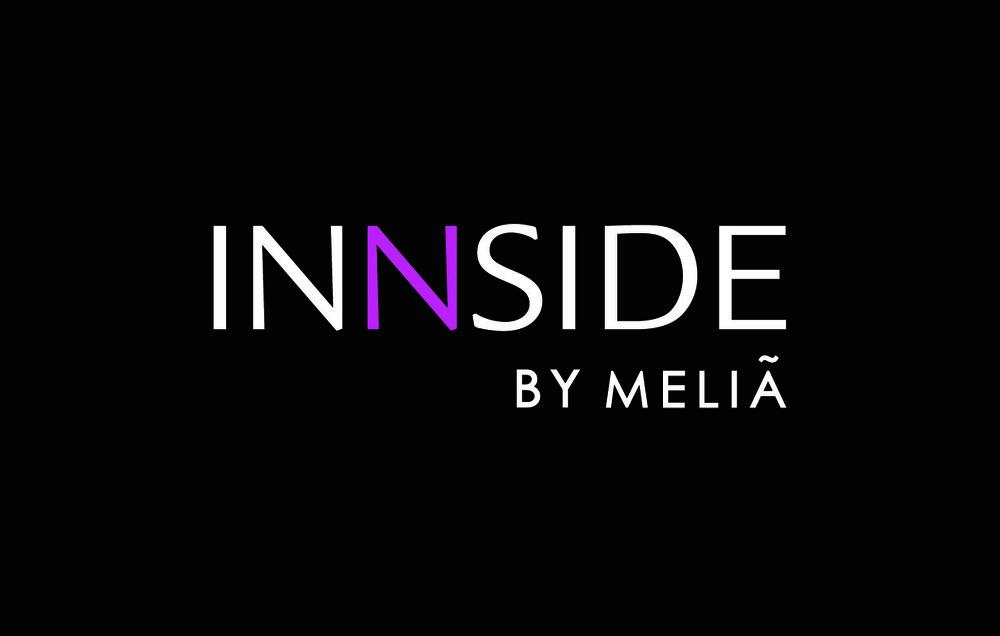 logo_innside_CMYK_HighRes_b.jpg