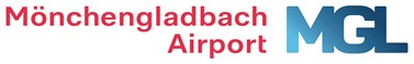 Mönchengladbach_Airport_MGL.jpg
