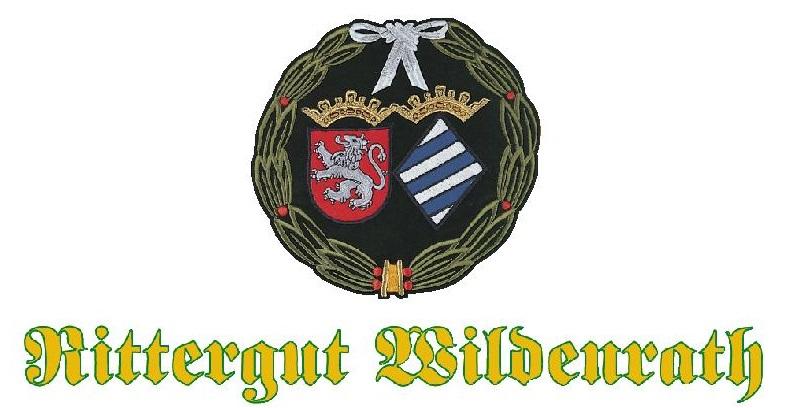 Logo Rittergut_x3 Wappen - Kopie1.jpg