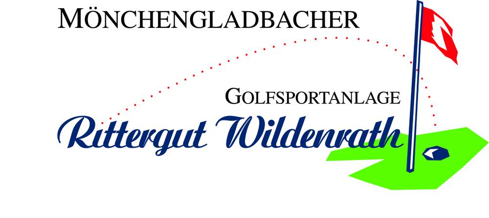 MG-Golfsportanlage logo.jpg