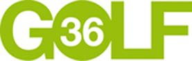 GOLF36-Neu-Logo Gr.jpg