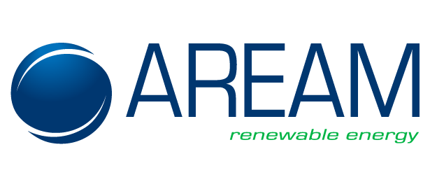Logo AREAM Web.png