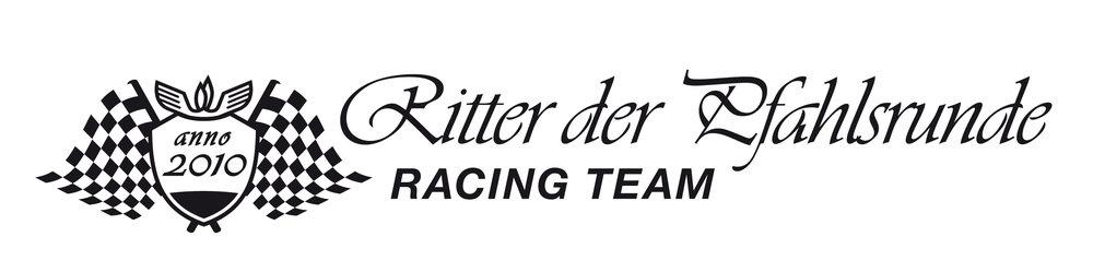 RitterDerPfahlsrunde_weiss.jpg