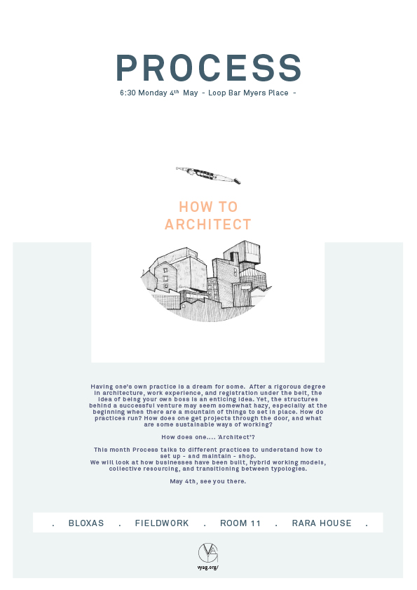 150504-PROCESS-How-to-Architect.jpg