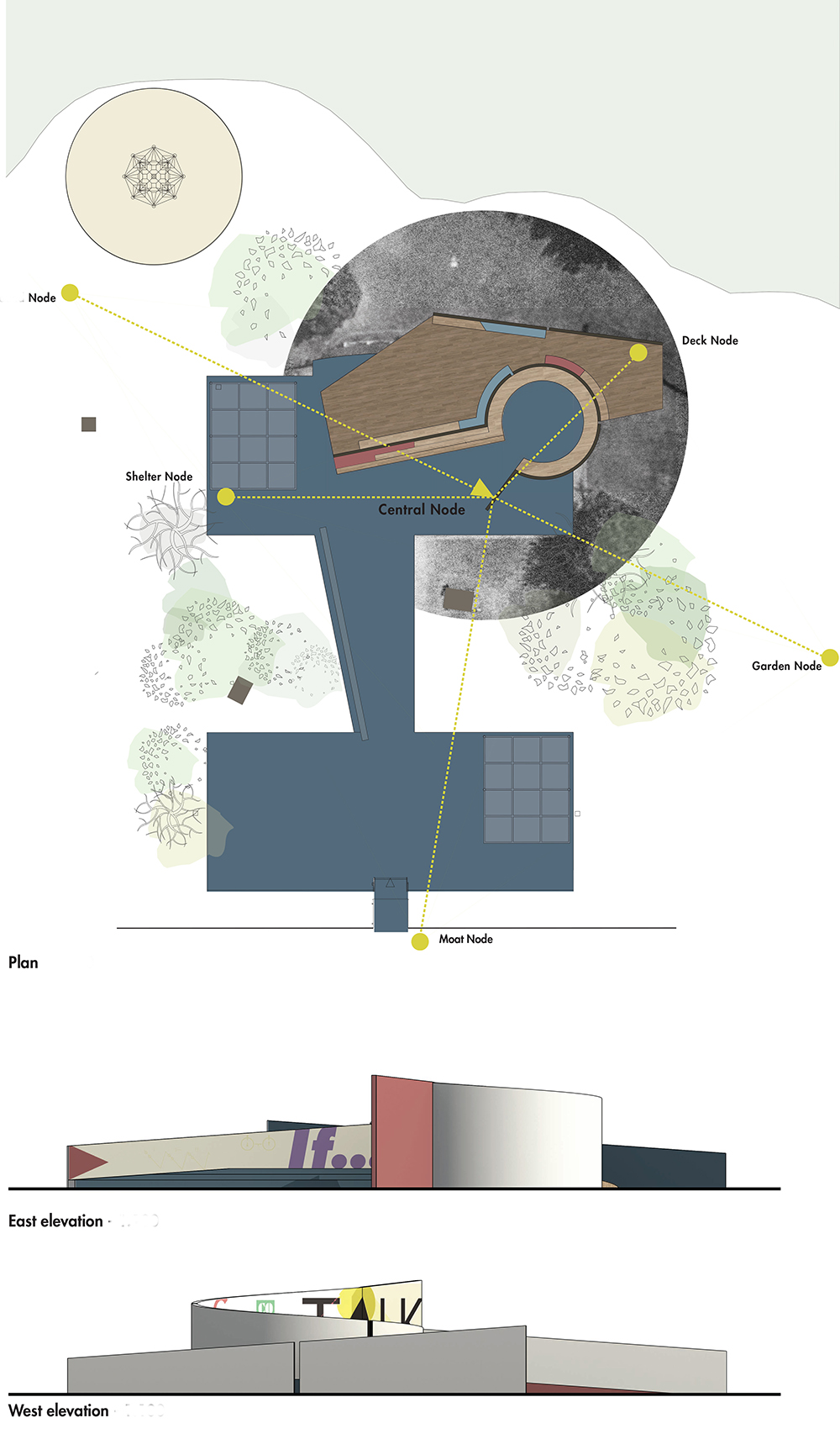 Plan and Elevations.jpg