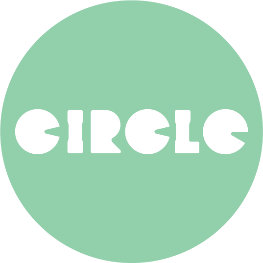 Circle Studio Architects