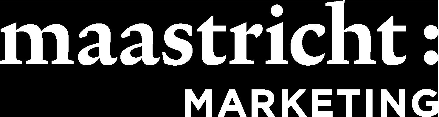 Maastricht Marketing