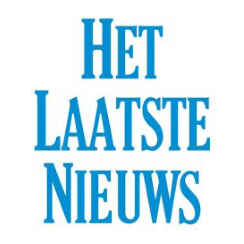 Het Laatste Nieuws (BE)  Drie inwoners verklappen hun favoriete adresjes 4 maart 2017 / 310.556 oplages