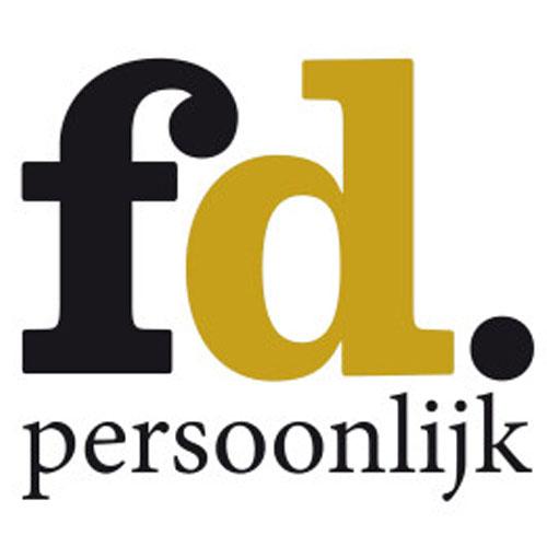 FD Persoonlijk Jatse door Mestreech (TEFAF)