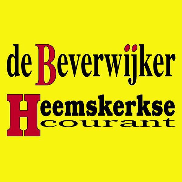 De Beverwijker  Maastricht meest romantische stad 22 februari 2017 / 15.375 oplages
