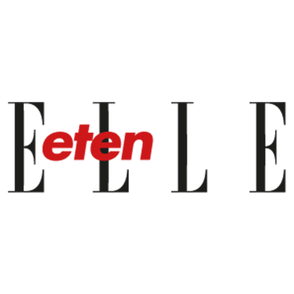 Elle Eten Maastricht Vlaai 31 maart 2017 / 40.921 oplages