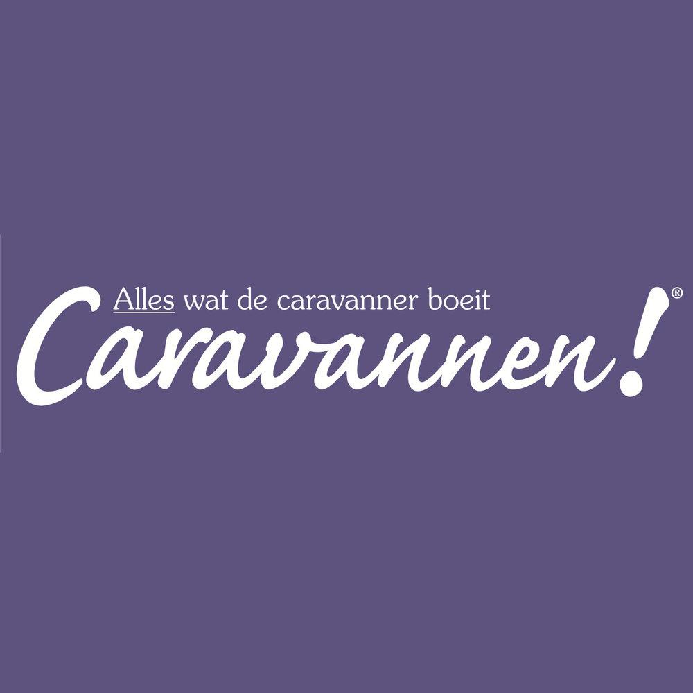 Caravannen!  Ontdek het centrum van Maastricht 30 november 2017 / 39,750