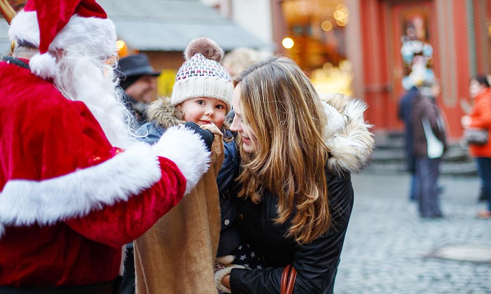 aankomst-kerstman-2017-magisch-maastricht.jpg