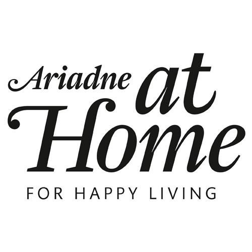 Ariadne at home  Mooi Maastricht 28 februari 2018 / 63.616 oplages