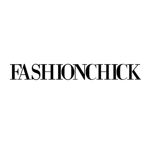 Fashionchick  Travelbook Maastricht, the best of... 31 maart 2018 / 16.939 oplaes