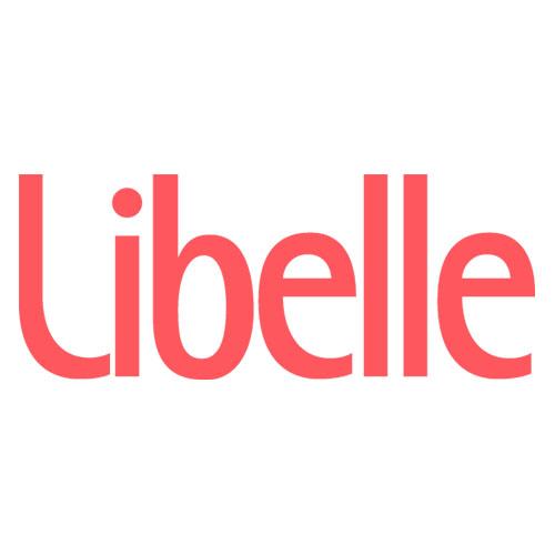 Libelle  I love Holland - Maastricht 21 februari 2018 / 329.592 oplages