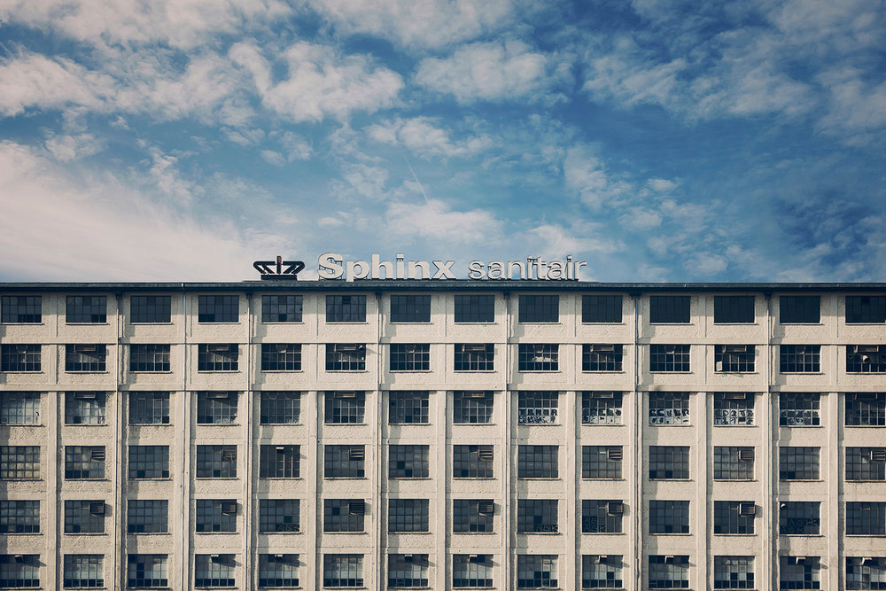 maastricht-sphinxkwartier.jpg