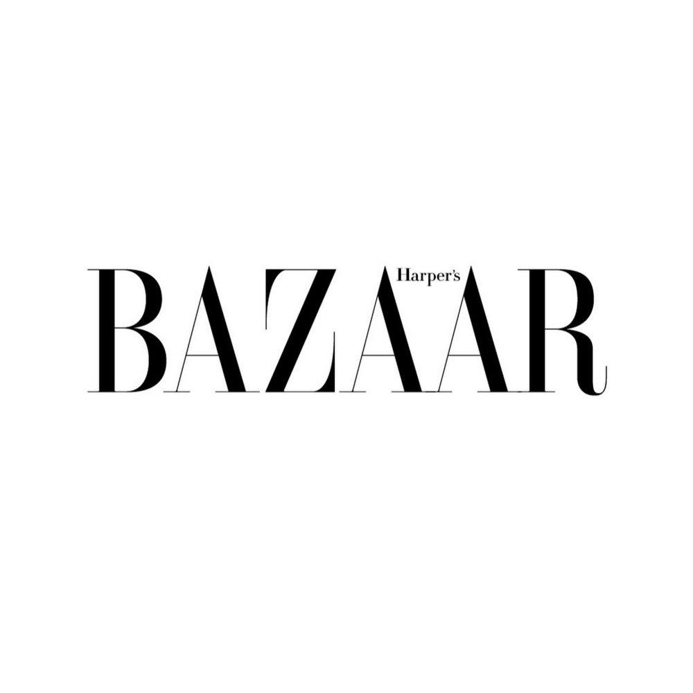 Harper's Bazaar  Kunst | Zuidwaarts 31 mei 2018 / 40.053