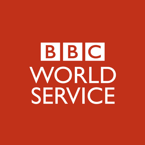 BBC World Service Radio  AndréRieu: Welcome to his World