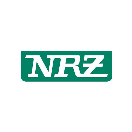 Neue Ruhr Zeitung (NRZ)   Wochenend-Gefühl unter der Woche