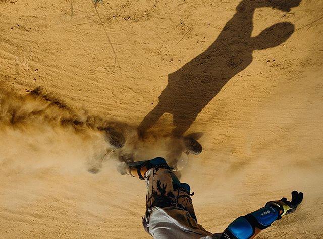 DirtDessert 2017 #mountainboarding #kranj #slovenia #sports #sportphotography #sportphotographer