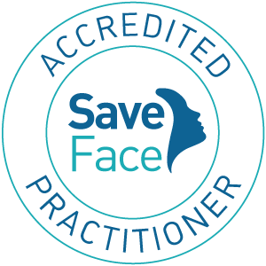 save-face-accreditation-julie-pawson