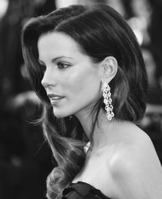 Kate Beckinsale - The most requested nose when women book in for rhinoplasty's is a