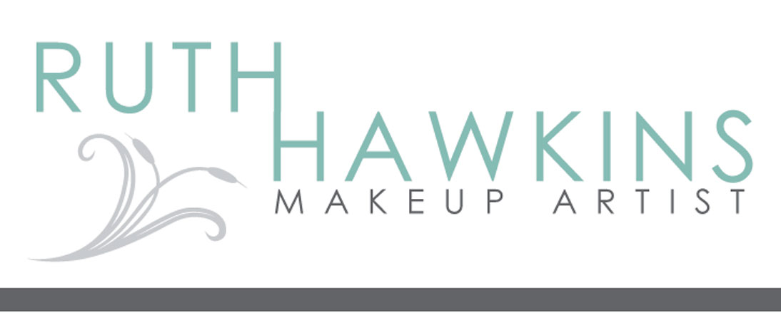 Ruth Hawkins Makeup Artist - Devon Wedding Makeup Artist Ivybridge, Kinsgbridge, Dartmouth, Totnes, Plymouth