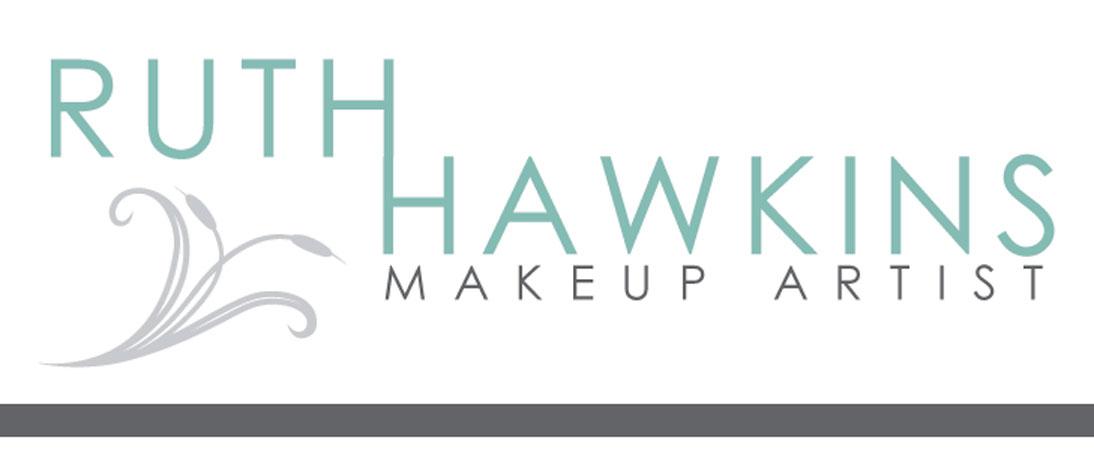 Ruth Hawkins Makeup Artist