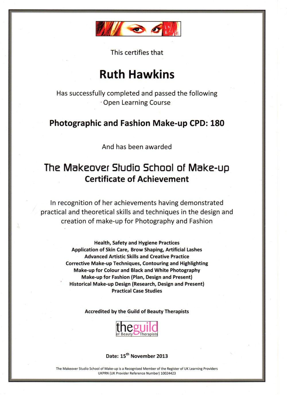 fashion certificate.jpg