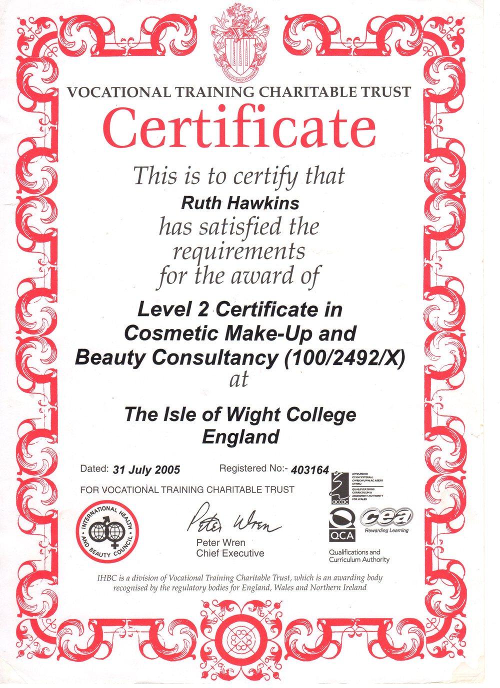 makeup consultancy.jpg