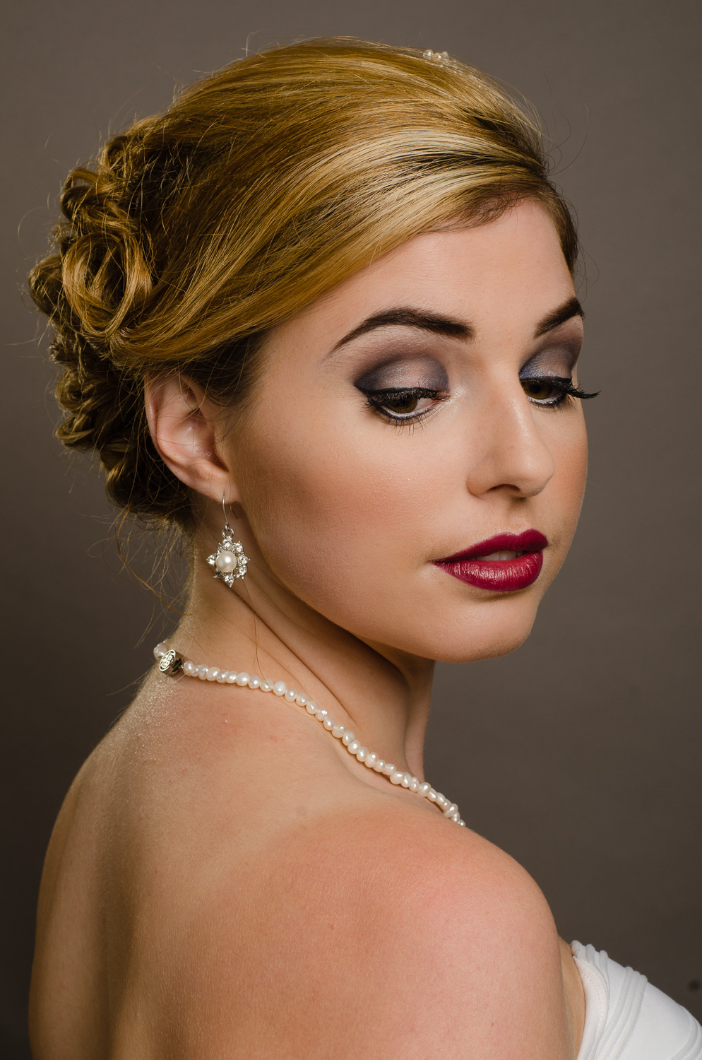 Bridal hair and makeup-3930.jpg