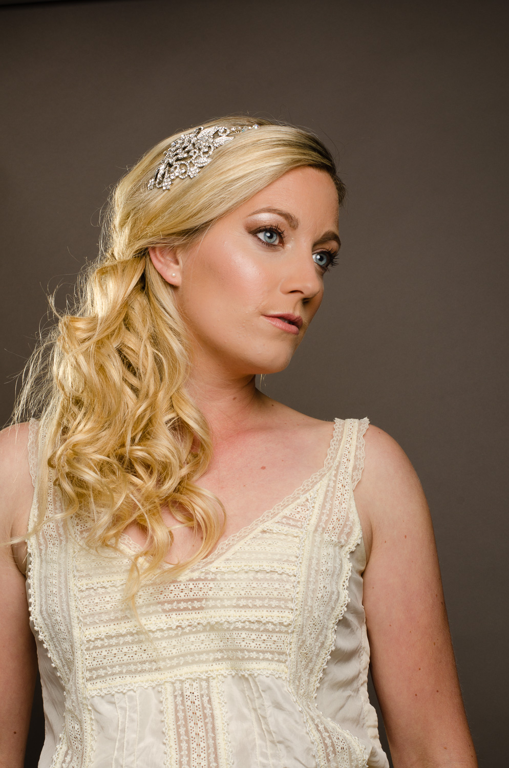 Bridal hair and makeup-3770.jpg