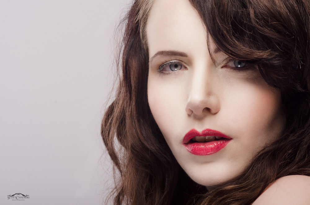plymouth makeup artist
