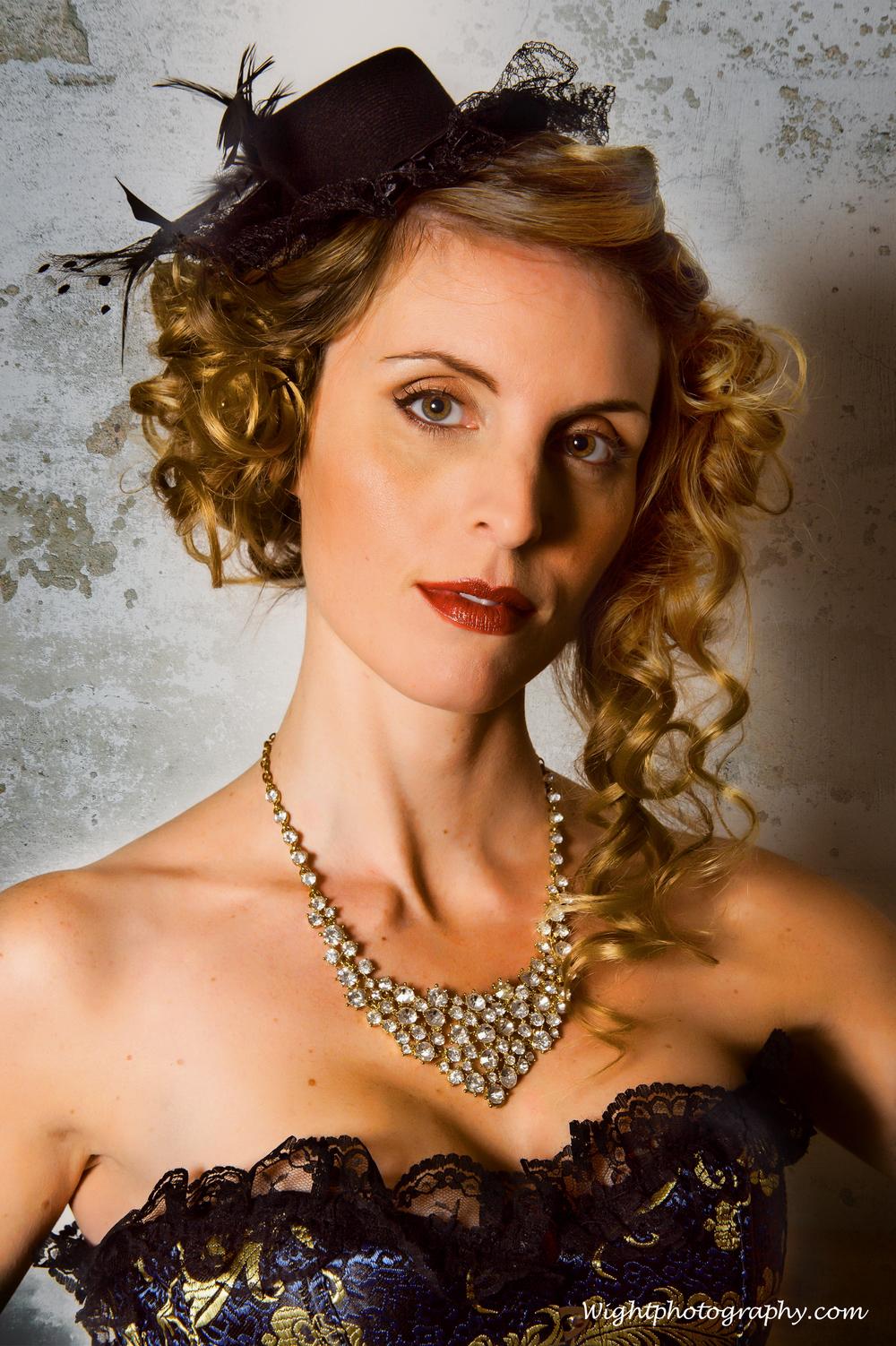 makeup artist plymouth