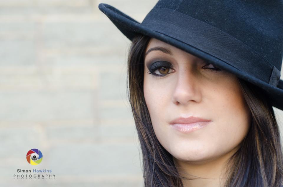 Katerina Urban-5519.jpg