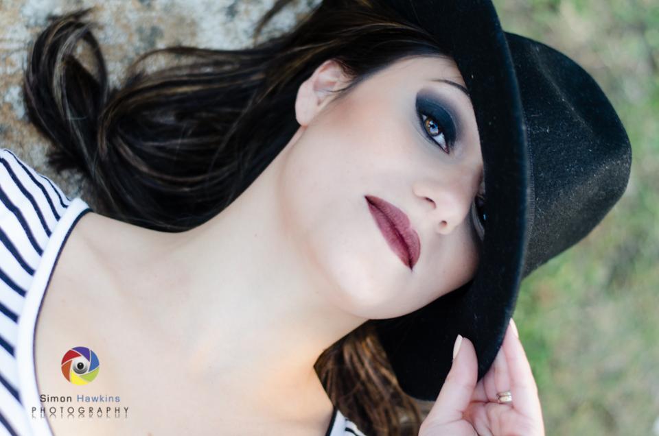 Katerina Urban-5613.jpg