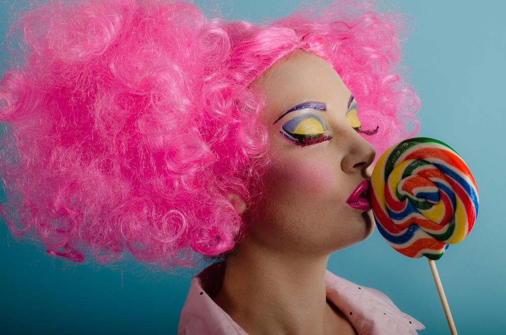 Candy Shoot-6322.jpg