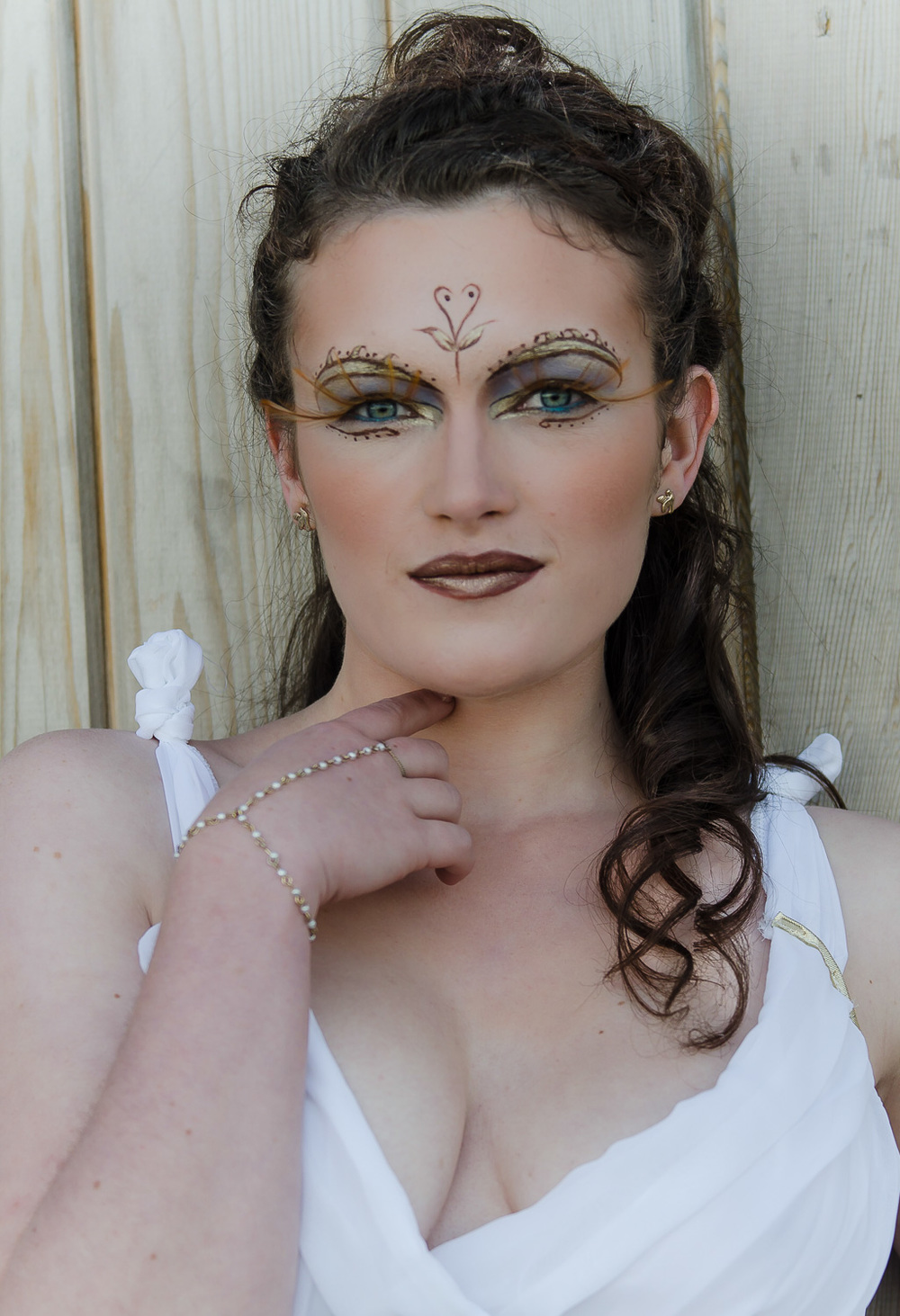 Greek Goddess-1584.jpg