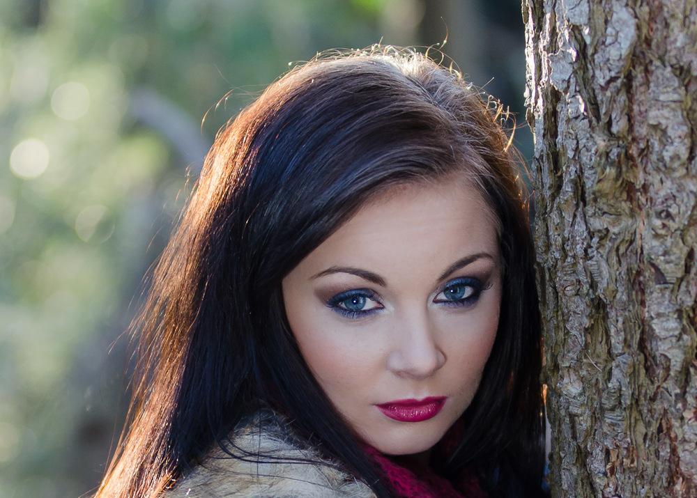 Megan Woodland-6922.jpg