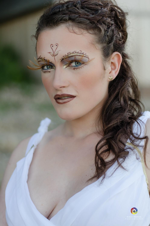 Greeke Goddess-9687.jpg