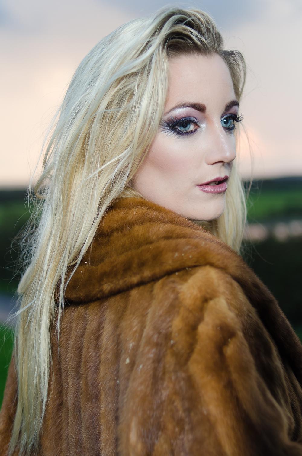 Louise Autumn-6376.jpg