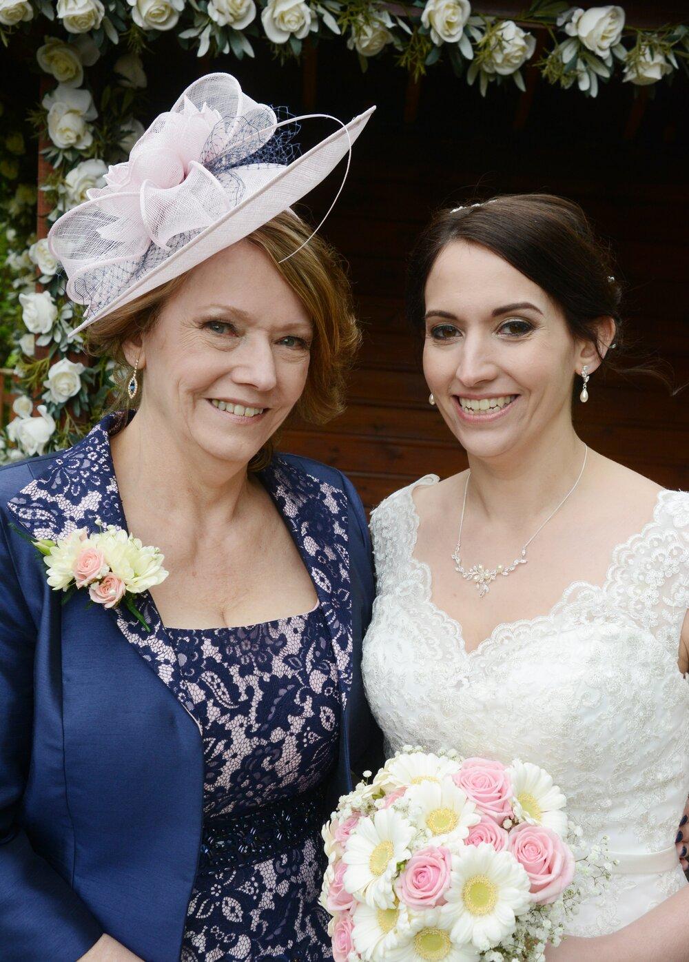 Ruth Hawkins 67 Earns Place In Arkansas Women S Hall Of: Devon Wedding Makeup Artist