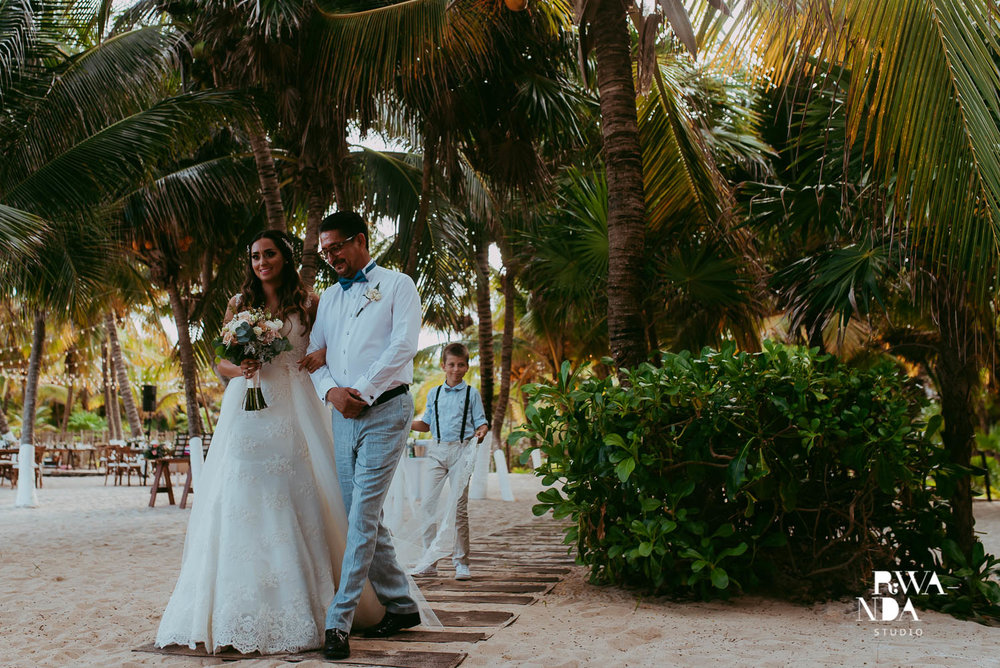 wedding playa del carmen mexico-4.jpg