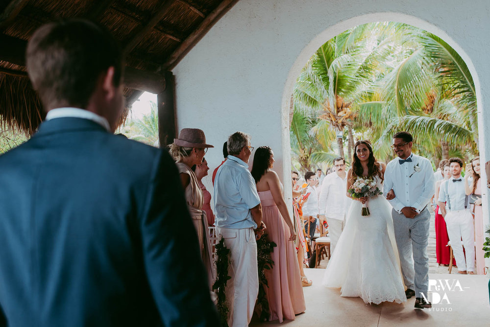 wedding playa del carmen mexico-6.jpg
